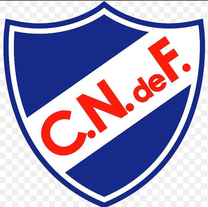 Club Nacional de Football - Montevideo / Uruguai