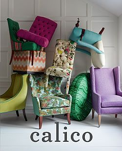 1000 Ideas About Calico Corners On Pinterest Robert Allen Fabric Robert Allen And Upholstery
