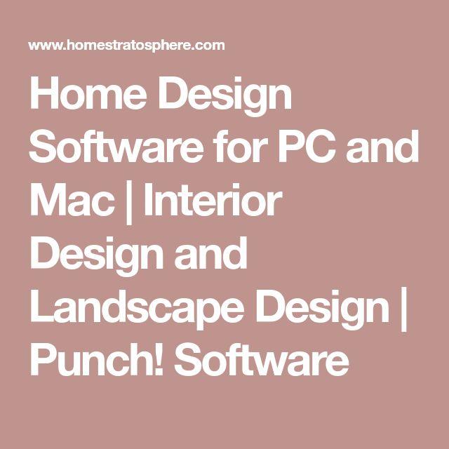 Best 25 Landscape Design Software Ideas On Pinterest Yard Design Front Yard Design And Front