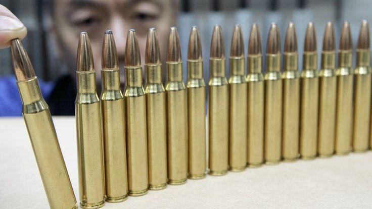 Como o Japão praticamente extinguiu as mortes por arma de fogo #timbeta #sdv #betaajudabeta