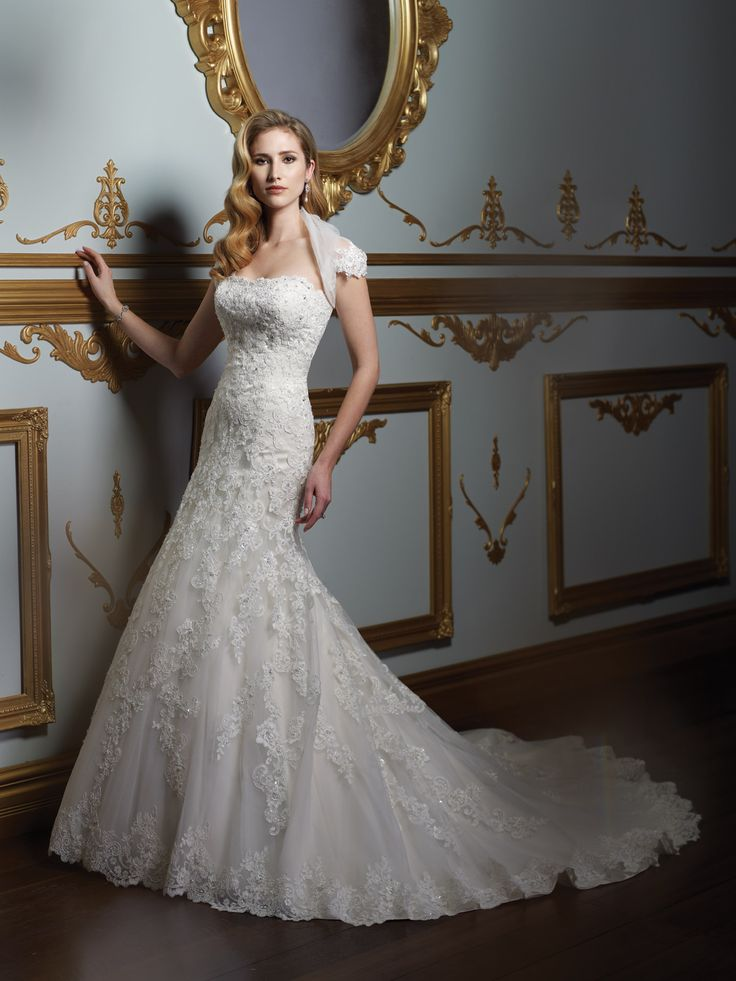 35 best James Clifford Collection images on Pinterest | Wedding ...