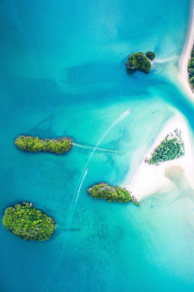 "lsleofskye: ""Ao Nang, Krabi, Thailand, Thailand """