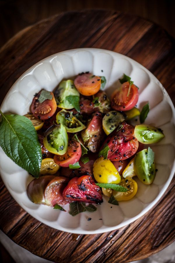 Heres Every Summer Salad Recipe You Should Eat This Season