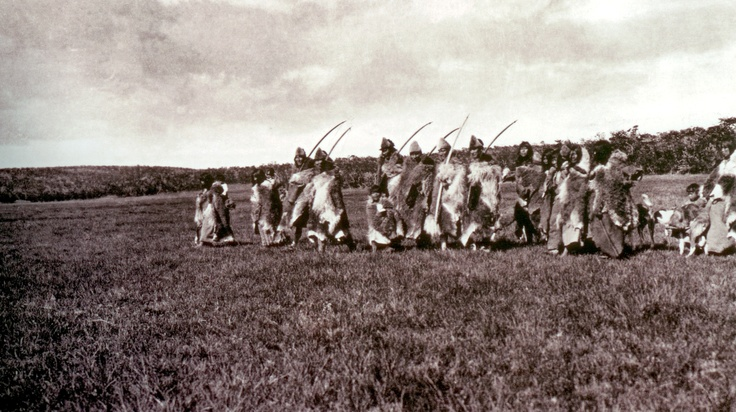 http://www.ecocamp.travel/Patagonia/History
