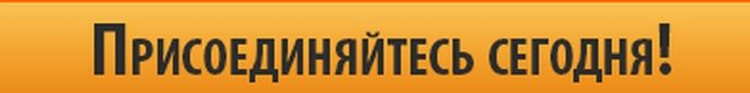 http://yudina.info/