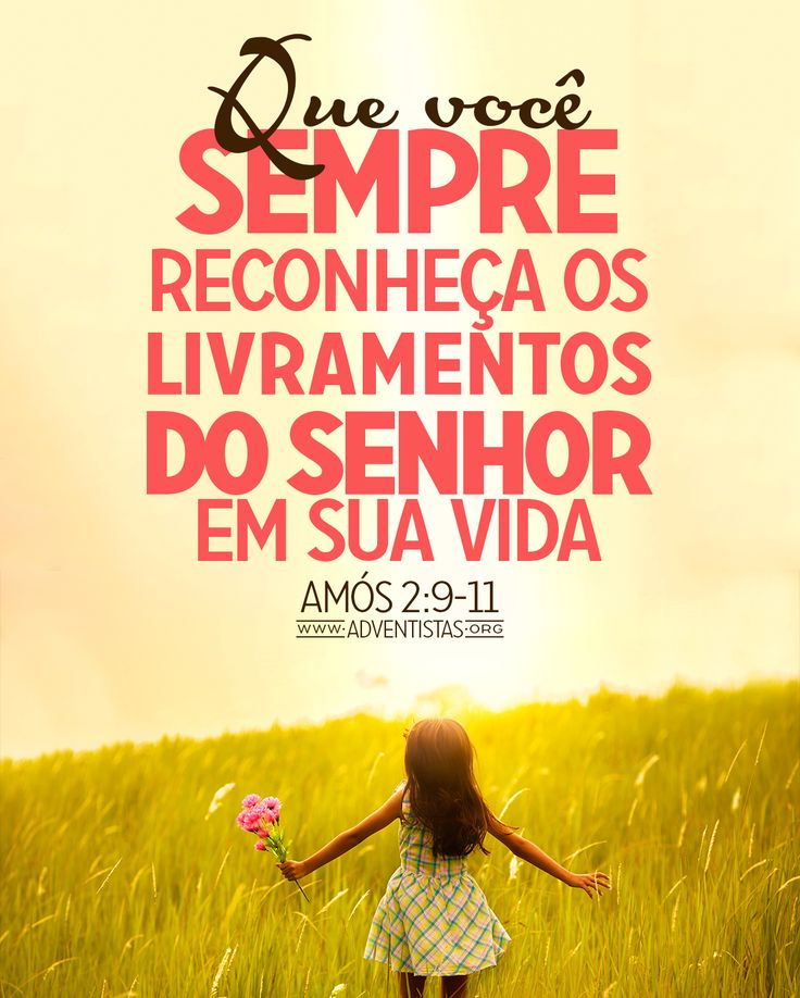 Fé em Jesus,único caminho ฺ.♥