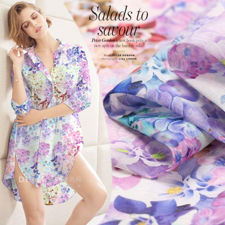 Różowy czekolady jedwabiu tkaniny lniane tkaniny suknia suknia jedwabna pościel pościel szeroki hurtownie materiał do szycia w możesz dodać swoją miłość przedmioty do koszyka pierwszyi zapłacić razem.wielofunkcyjny: można używać na ubrania, sukien od Tkaniny na Aliexpress.com   Grupa Alibaba