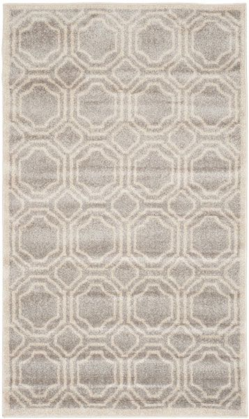Area Rug Amt411b Is Part Of The Safavieh Amherst Rugs Collection Shapes Available Large