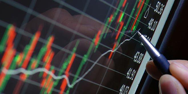 Le grandissime opportunità del mercato azionario