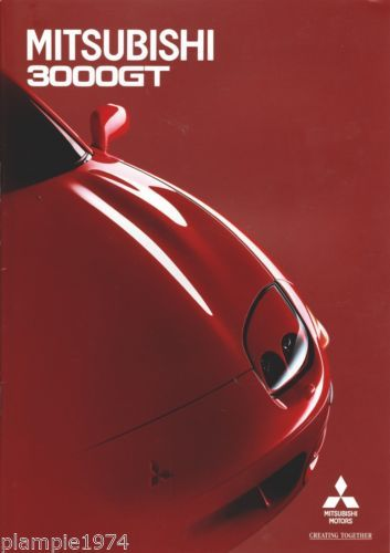 Car brochures: 10+ handpicked ideas to discover in Cars and ...