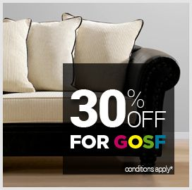 Exclusive Pepperfry sale: Get a flat 30% discount on your shopping online by using latest Pepperfry coupons, coupon codes and free discount codes at Couponsbag.in.