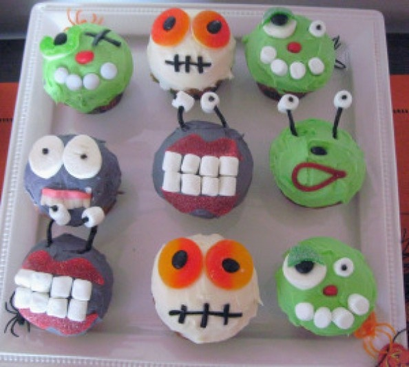 251 best kids halloween party images on pinterest halloween recipe halloween foods and halloween birthday