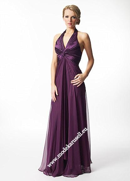 313 best Abendkleider Abendmode Kleider - Fashion Dresses images on ...