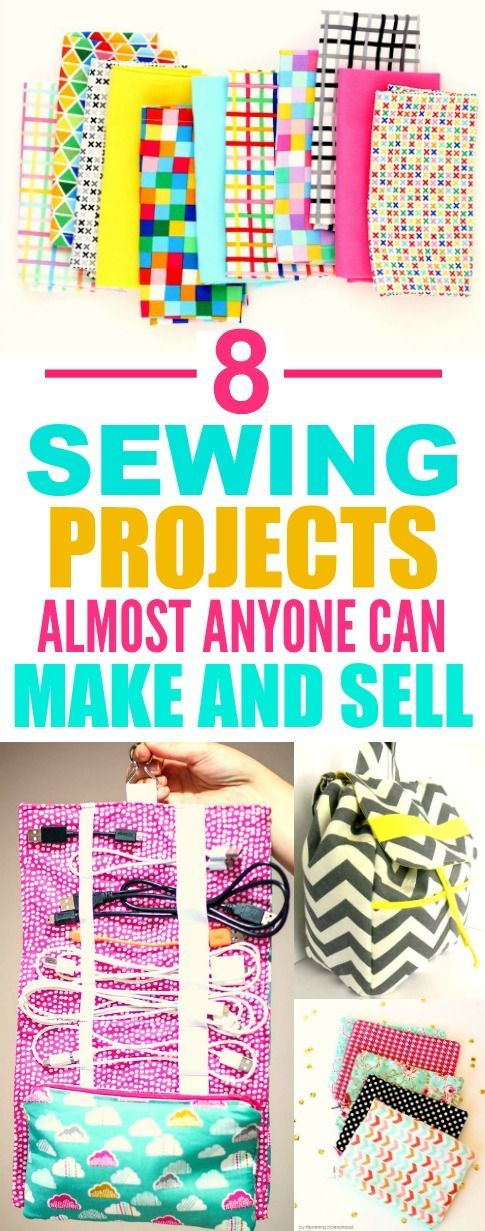 23 best images about craft fairs ideas on pinterest for Easy sewing projects for craft fairs