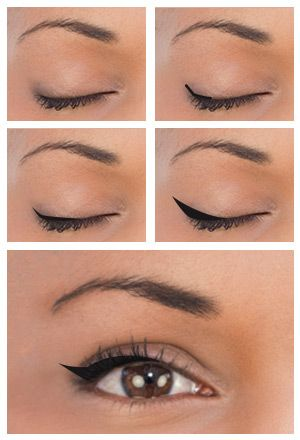 Best 25 Hooded Eyes Ideas On Pinterest Hooded Eye