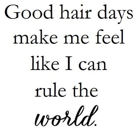 The launch is quickly approaching and Christmas is too. Rule the world while feeling great with our luxurious hair! Shop online at: ksluxuriousextensions.com #virginhair #bundledeals #qualitybundles #malaysianbundles #floridahair #hairextensions #hairweave #hairbundles #blackownedbusiness #tampahair #usfhair #miamihair #atlantahair #tallyhair #famuhair #orlandohair #ucfhair #hbcuhair #blackgirlmagic #hair #valenciacollege #howardhair #bcu #orlandoweaves #blacklivesmatter #westorlandohair…
