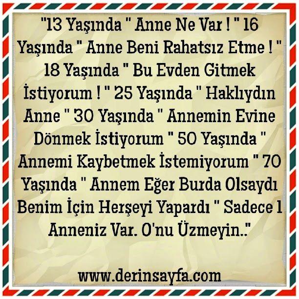 Anneeee