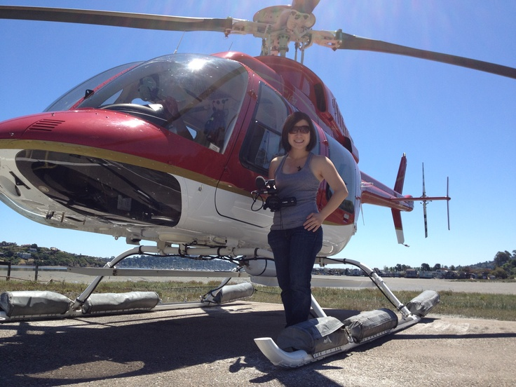 1000 Images About Helis Pinup On Pinterest  Helicopters Helicopter Pilots