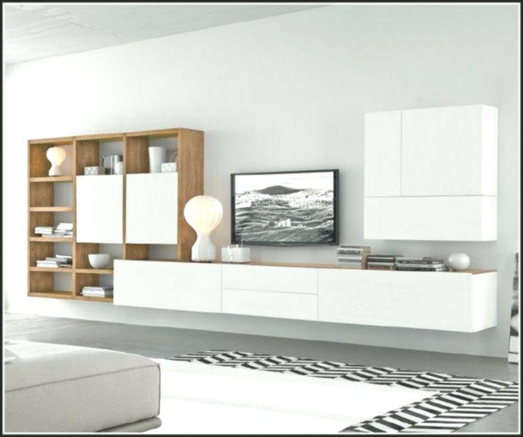 hängeschrank wohnzimmer ikeajpg 9 pixeles  Wohnen, Ikea