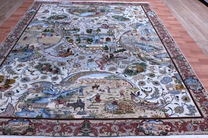 Glorious Rugs By Raj Pictures Lovely Rugs By Raj And 70 Raj 600