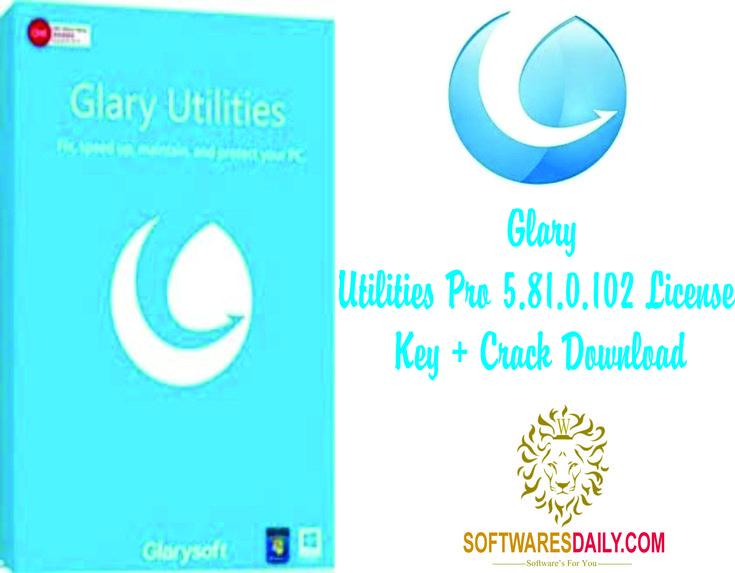 Glary Utilities Pro 5.81.0.102 License Key + Crack Download, Glary Utilities Pro 5.81.0.102 License Key + Crack Download, Glary Utilities Pro