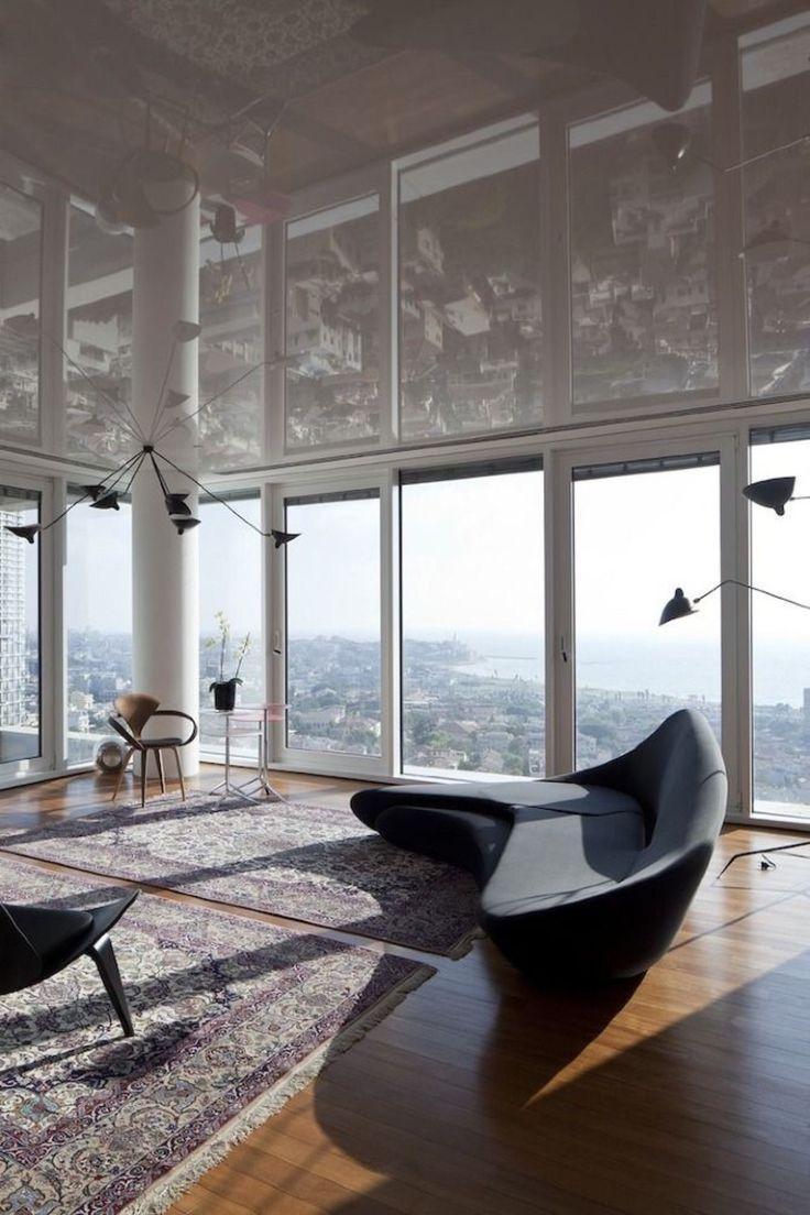 17 Best images about Ideen wohnung on Pinterest | Haus, Interior ...