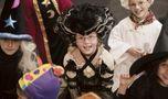 Tween Halloween Party Games | eHow