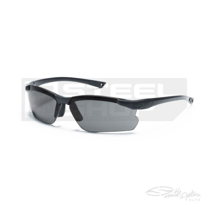 Genuine New Smith Optics Factor Tactical 2 Lens