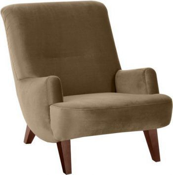 1000 ideas about winzer on pinterest weingut max winzer and holzfass. Black Bedroom Furniture Sets. Home Design Ideas