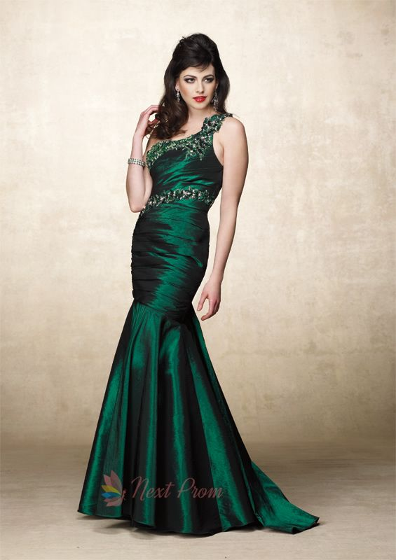 Expensive Prom Dress_Prom Dresses_dressesss