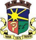 Acesse agora Prefeitura de Nova Trento - SC retifica edital do Processo Seletivo para Professores  Acesse Mais Notícias e Novidades Sobre Concursos Públicos em Estudo para Concursos