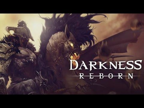 Darkness Reborn – Android Apps on Google Play
