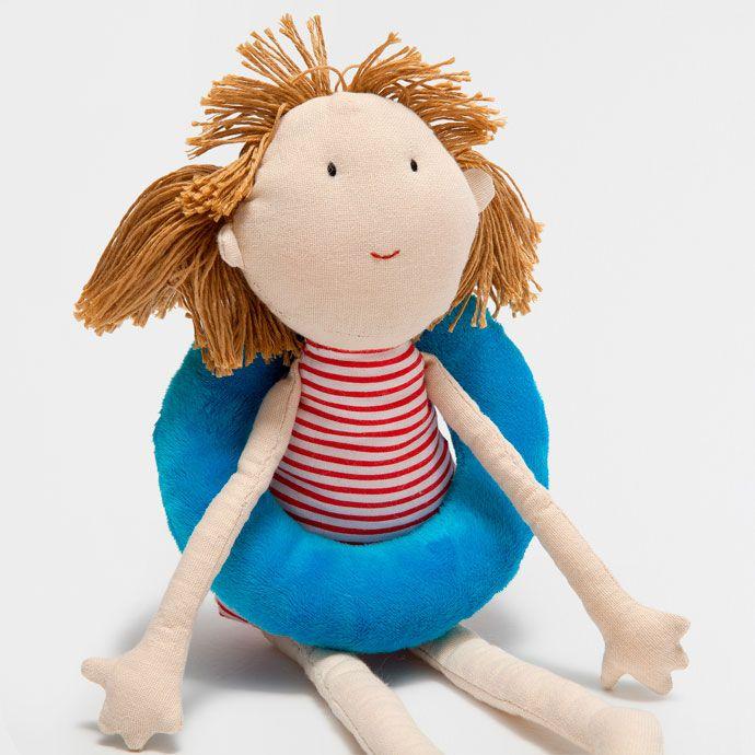 http://www.zarahome.com/it/decorazione/giocattoli-e-peluche/peluche-bambina-in-costume-da-bagno-c1594514p6910830-zhkidsit.html