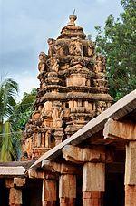 Nandi Hills, India - Wikipedia, the free encyclopedia