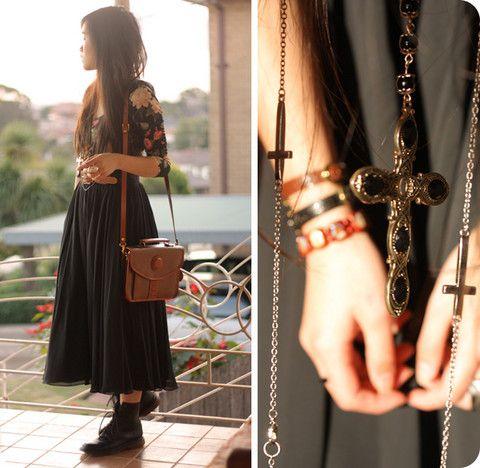 Maxi dress kmart 770