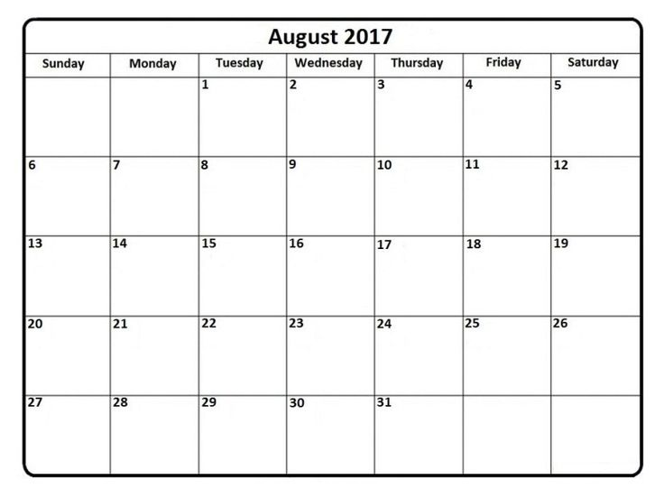 august 2017 calendar calendar august 2017 2017 august calendar august calendar 2017 http