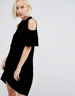Search: whistles - Page 1 of 6 | ASOS