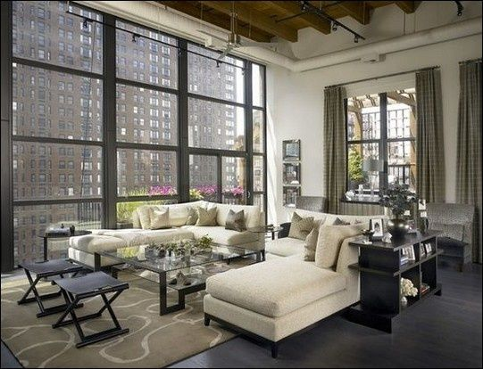 72 best Living Room | temple of the soul images on Pinterest | Home