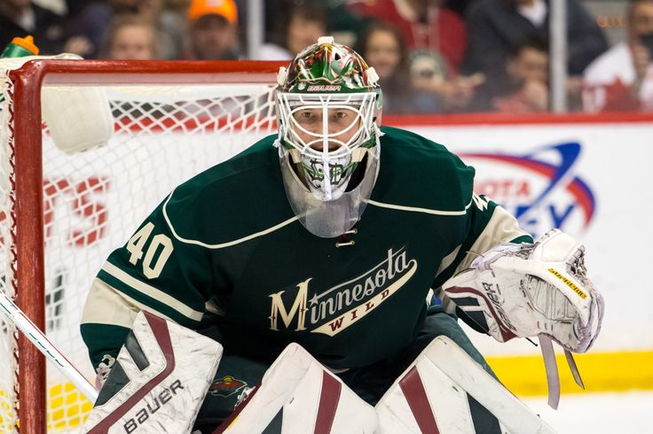 Natural Hat Trick: 'Devan Dubnyk should be kissing Sean Burke's ass' = Jaime Eisner, Craig Morgan and Luke Lapinski discuss the Shane Doan trade rumors, how good the Metro is, Henrik Lundqvist's struggles and more. They also chat with…..