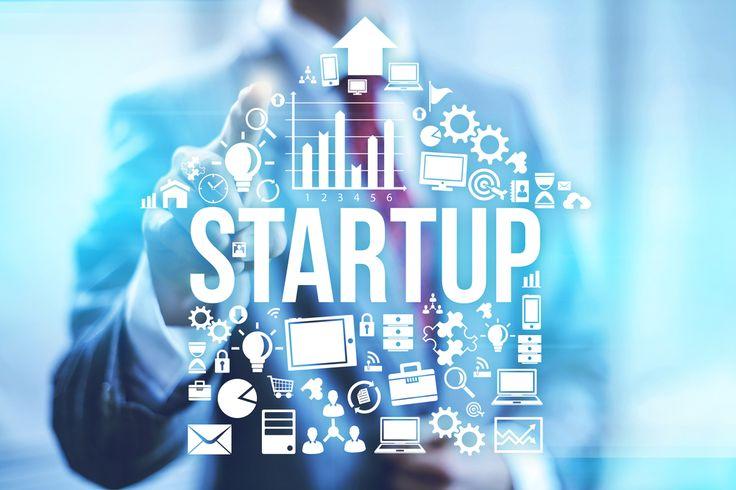 #startups #marketing #digital