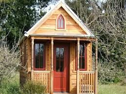 channel 4 small spaces garden shed google search