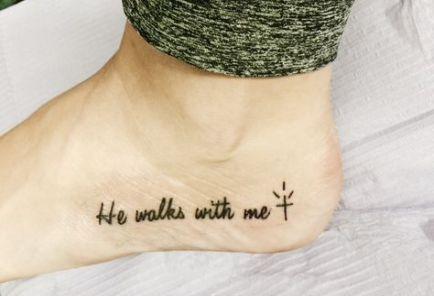 17 Super ideas tattoo christian ideas jesus