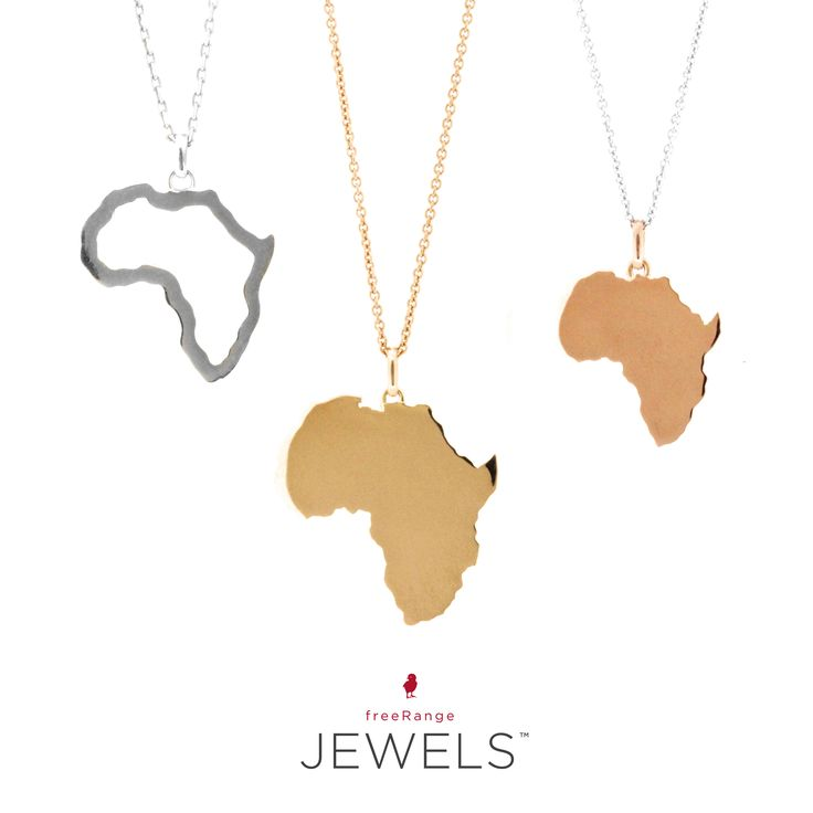 You know you have acquired a taste for Africa when you can marvel at the stars under it's open skies and chase the sun beyond that far horizon. ✨ Let you  go free.  Shop www.freerangejewels.co.za  #customdesign #handmade #jewellery #capetown #southafrica