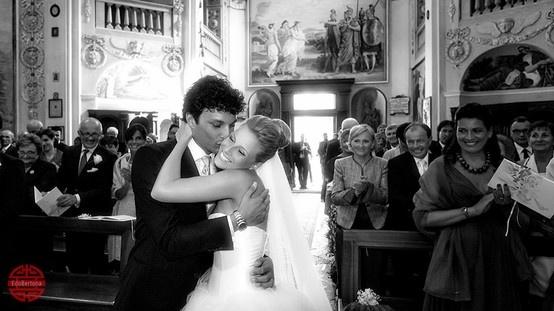 Real Wedding Orta Lake ©EdoBertona http://www.edobertona.it/real-wedding