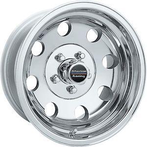 16 inch Rims Wheels Ford Truck F 250 350 F250 F350 8x170 Super ...