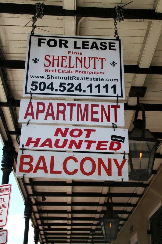 Finis Shelnutt Real Estate Magnate