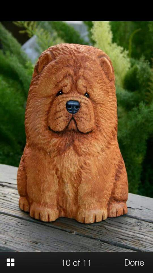 Best wood carvings images on pinterest carving