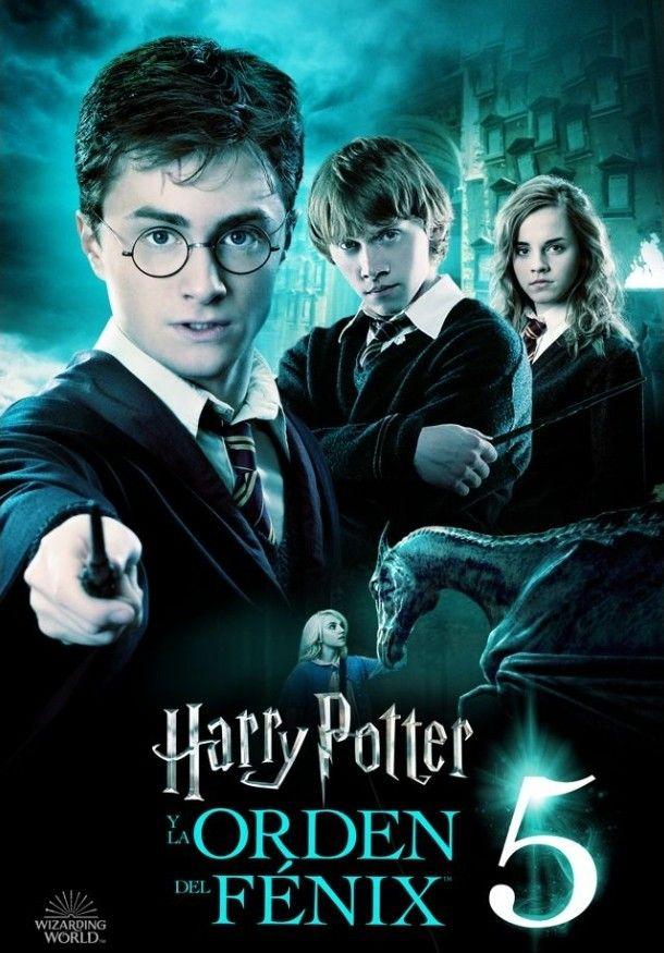 Pin De Delphi En Harry Potter Peliculas De Harry Potter Fotos De Harry Potter Personajes De Harry Potter