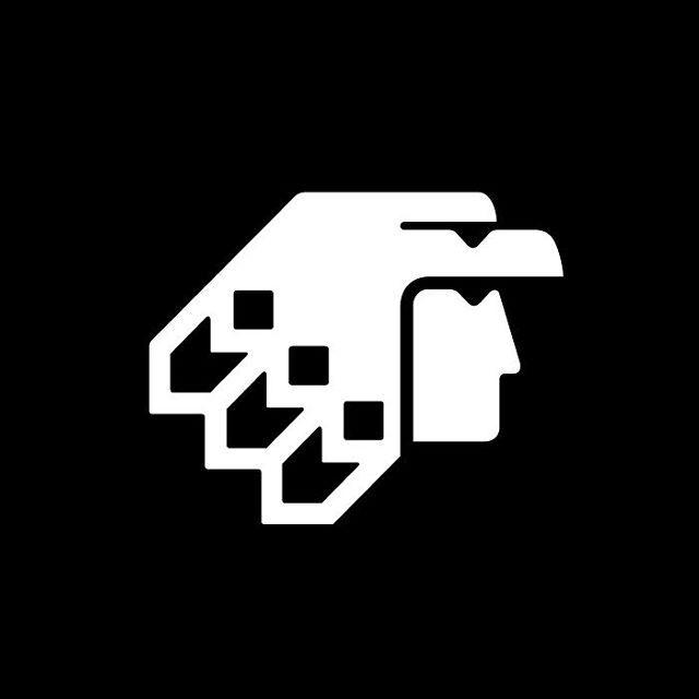 AeroMéxico by Raúl Pérez-Duarte Viesca, 1981. — #LogoArchiveMexico #LogoArchive80s #LogoArchiveAirlines — #logoarchive #formlanguage #loveform #minimalist #monogram #modernism #midcenturymodern #branding #designlogo #brandidentity #logoinspiration #symbol #logodesigner #mexico #midcentury #logobrand #logodesigns #logohistory #designhistory #logohistory #graphicdesign #trademark #design #logo #mexicandesign —