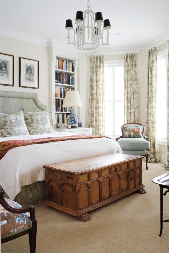 25 Best Ideas About English Cottage Bedrooms On Pinterest Cottage Bedrooms English Cottage